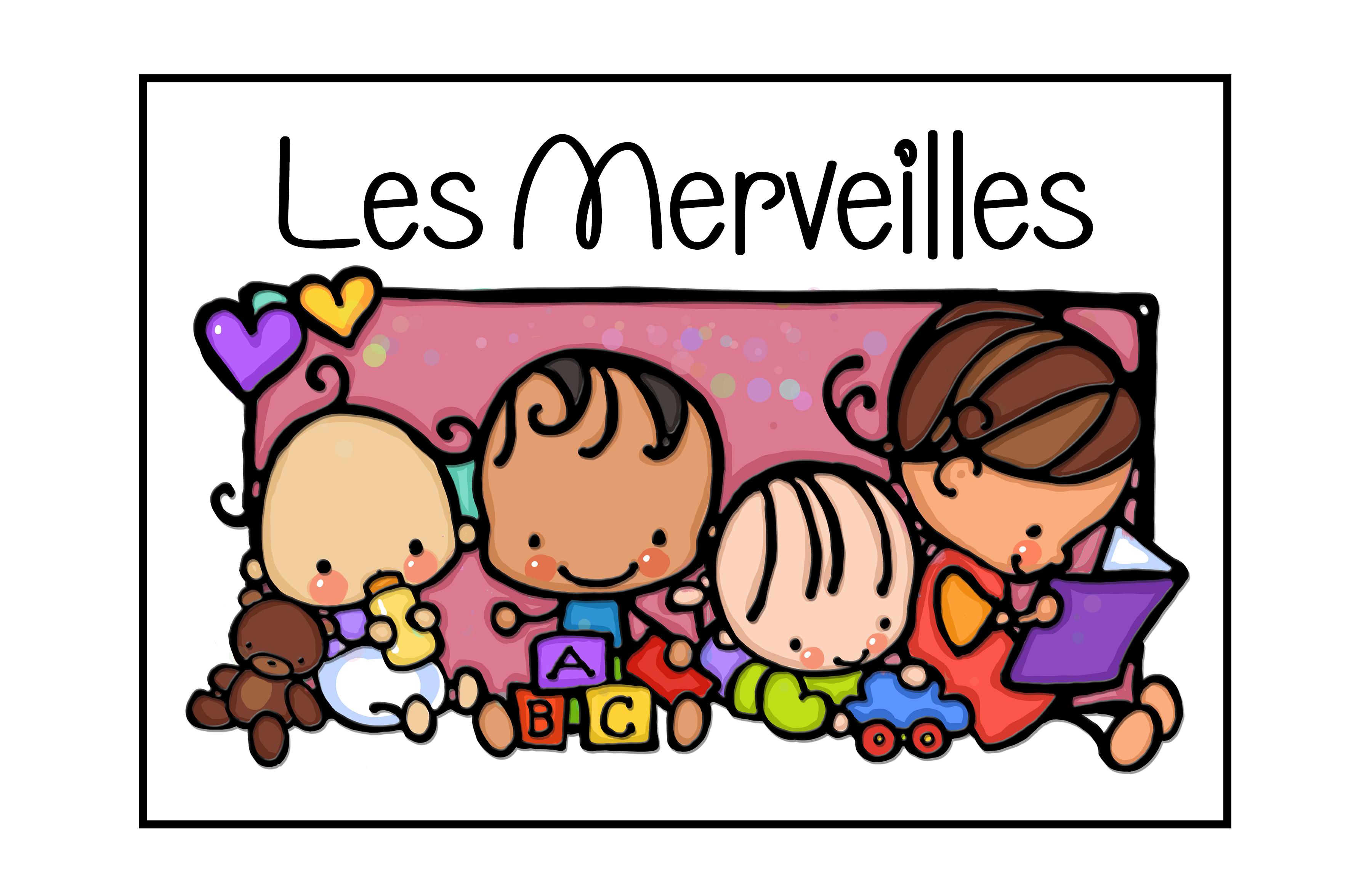 LOGO_Les Merveilles_300dpi